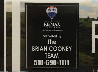 The Brian Cooney Team