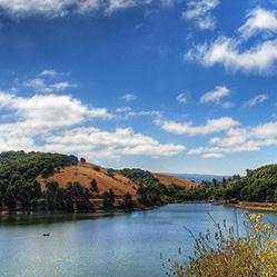 castro-valley