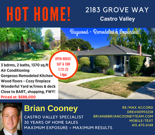 Featured Property 4 - Brian Cooney | Real Estate Excellence